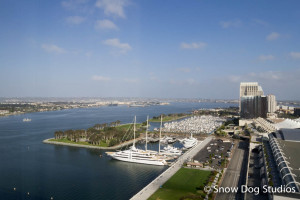 What to do in San Diego? – The Plan!