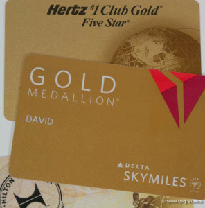 Frequent Flyer Programs – Should you join?