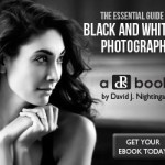The Essential Guide to Black and White Photography